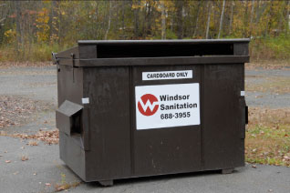 Dumpster Rentals Rolloff Containers Rolloff Dumpsters